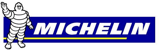 logo-Michelin1