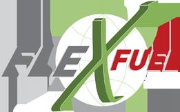 logo-flex-fuel